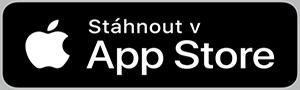 Stáhnout v App Store